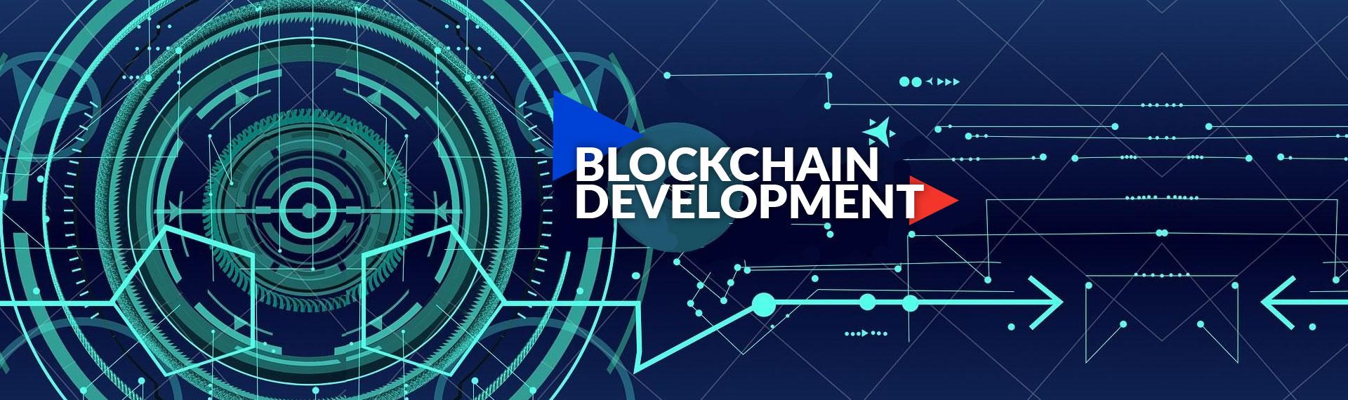 Web Development Company - DreamzTech Solutions Inc